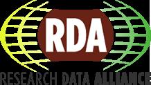 Inspirerad Losning For Att Sprida Kunskap Om Datahantering I Nederlanderna Svensk Nationell Datatjanst